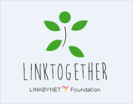 Fondation LINKTOGETHER